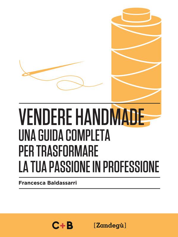 Cover Vendere handmade
