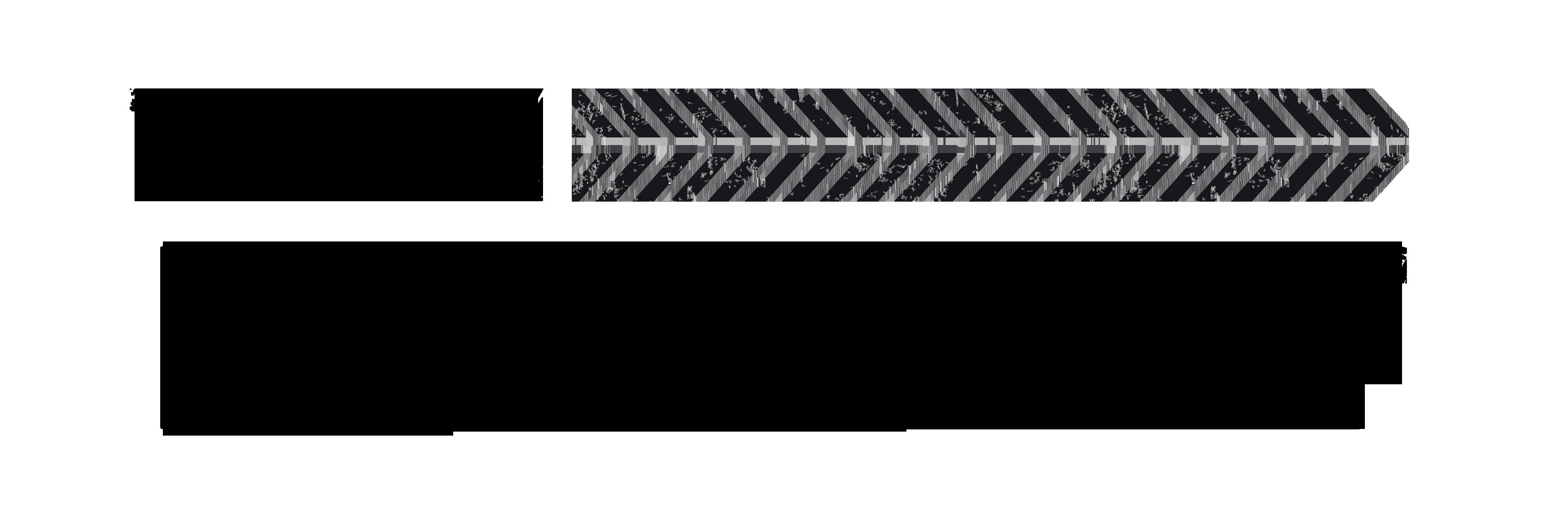 Team Rust & Dust logo