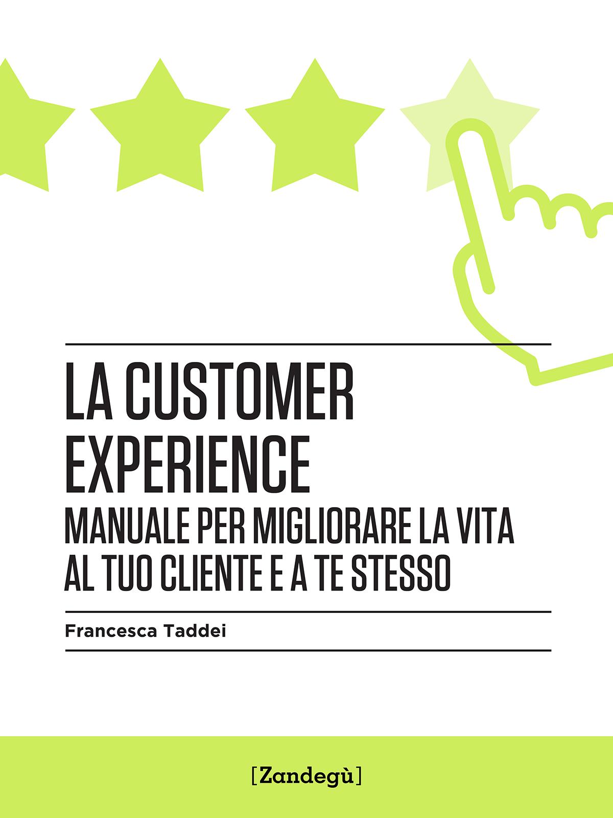 La customer experience